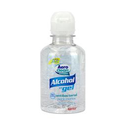 Antibacterial Aeroclean Gel 180 mL