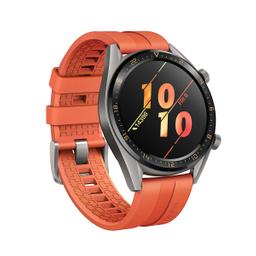 Huawei Smartwatch Gt Active Naranja