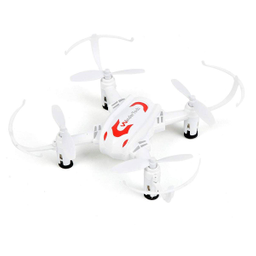 Drone Wonder Tech Super Mini Flip W104F
