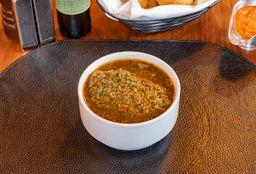 Salsa Chimichurri 250 ml