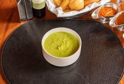 Salsa Verde 250 ml