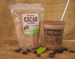Cacao en Polvo (Cocoa) 400g