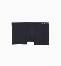 Boxer CK One BlaCK - NB2225-001