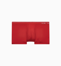 Boxer CK One Rojo - NB2225-642
