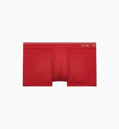Bóxer CK One Rojo - NB2225-642