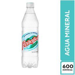 Peñafiel Natural 600 ml