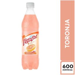 Peñafiel Toronja 600 ml