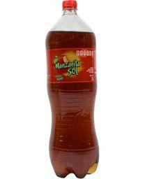 Manzanita Sol 1.5 lt