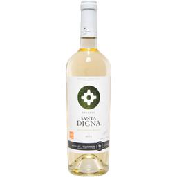 Vino Blanco Miguel Torres Santa Digna Sauvignon 750 mL