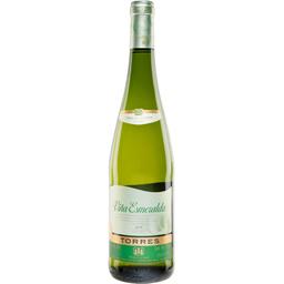 Vino Blanco Torres Viña Esmeralda Combinada 750 mL