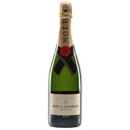 Champagne Möet & Chandon Imperial 750 mL