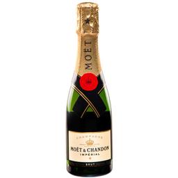 Champagne Möet & Chandon Impérial Brut 200 mL