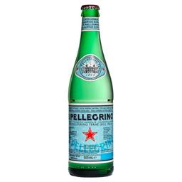 Agua San Pellegrino Mineral 505 mL