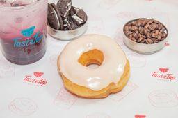 Donuts Beylis