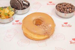 Donuts Café