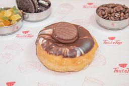 Donuts Marmolada Mamut