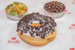 Donuts Vainilla