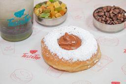 Donuts Nido Cajeta