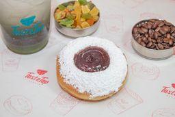 Donuts Nido Zarzamora