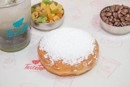 Donuts Berlina Cheescake