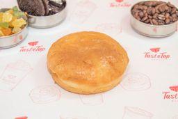 Donuts Berlina Manzana Canela