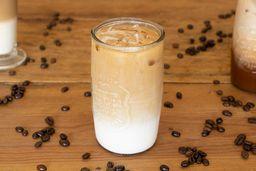 Latte Frio