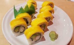 3x2 Mango Roll