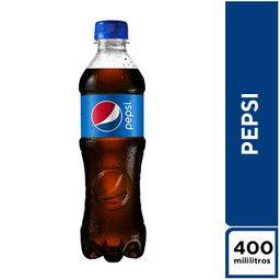 Pepsi 400 ml