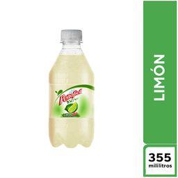 Peñafiel Limón 355 ml
