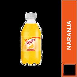 Peñafiel Naranja 355 ml