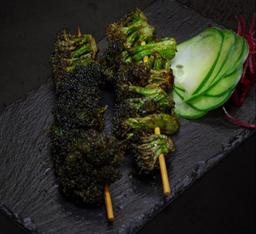 Brócoli Suji