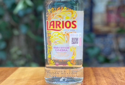 Larios 700 ml