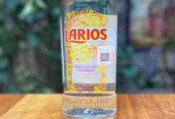 Larios 700 ml