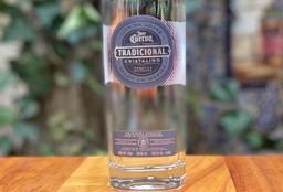 Tradicional Cristalino 750 ml