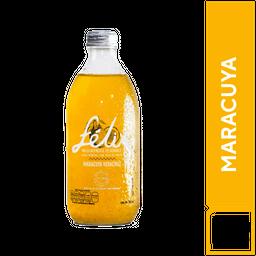 Felix Maracuya 500 ml