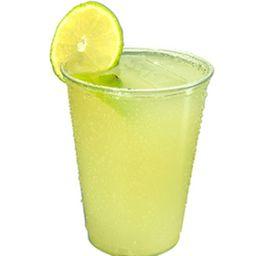 Agua de Lima