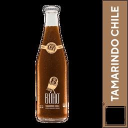 Búho Tamarindo Chile 355 ml