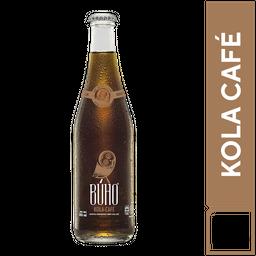 Búho Nuez Cola  355 ml