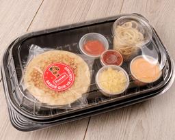 Pizza Box (Niña)