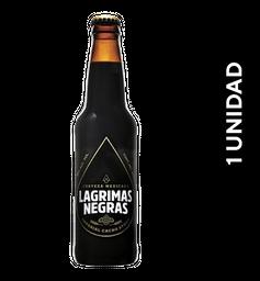 Lágrimas Negras 355 ml