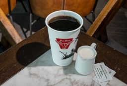 Café Americano 473 ml