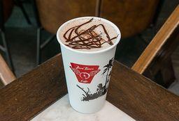 Chocolate Caliente 473 ml