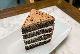 Pastel Chocolate