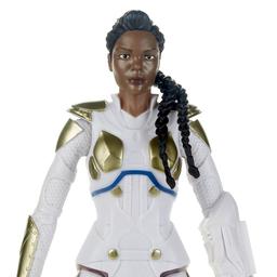 Figura De Accion Hasbro Marvel Avengers Titan Hero