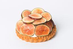 Tartaleta de Higo