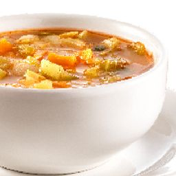 Sopa de Verduras 1 Litro