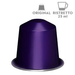 Café Original Ispirazione Firenze Arpeggio - 25/40 mL