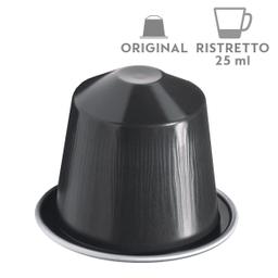 Café Original Ispirazione Roma - 25/40 mL