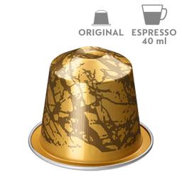 Café Original Ispirazione Venezia - 25/40 mL