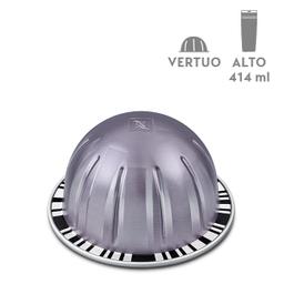 Café Vertuo Alto Dolce - Alto 414 mL